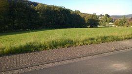 Oberzeller Straße 9_4